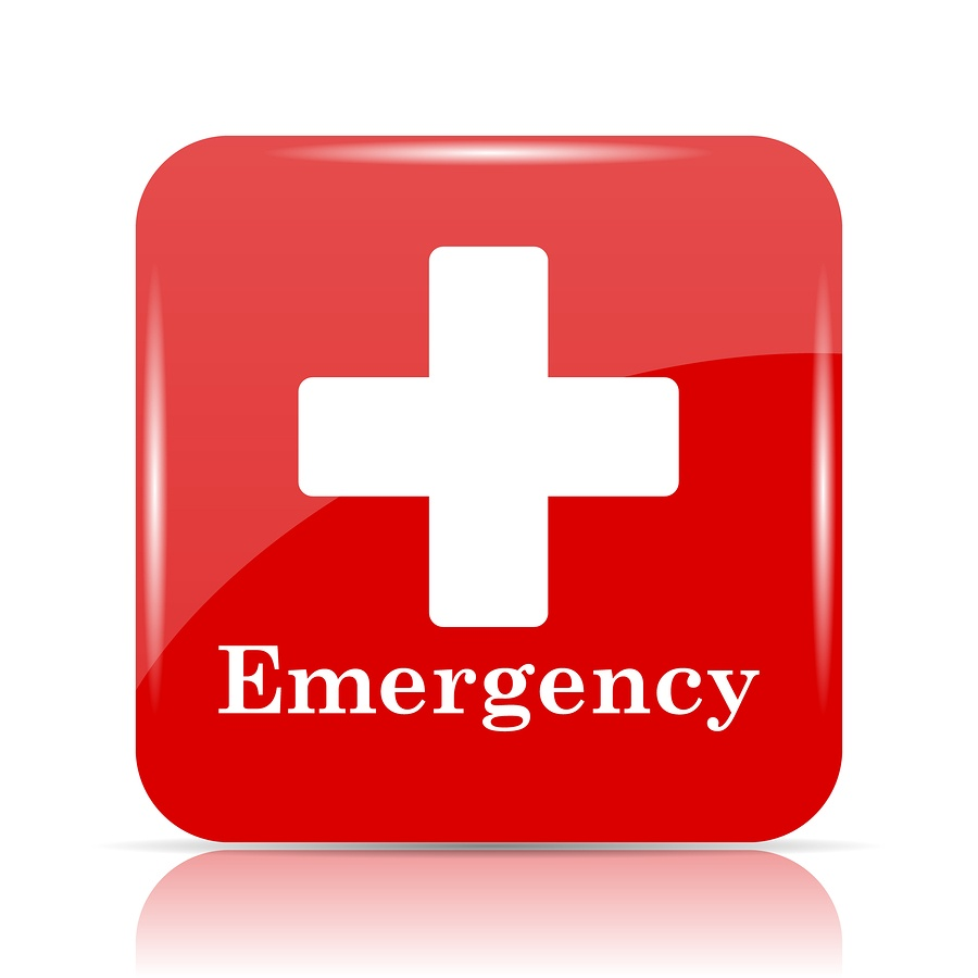 bigstock-Emergency-Icon-159840758.jpg
