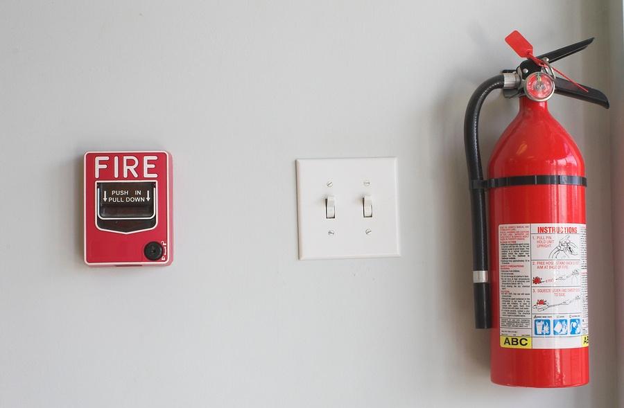 bigstock-Fire-Emergeny-Equipment-1355614.jpg