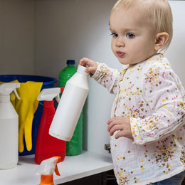 bigstock-Little-Girl-Playing-With-House-105964541.jpg