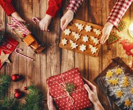 bigstock-Merry-Christmas-and-Happy-Holi-156986600.jpg