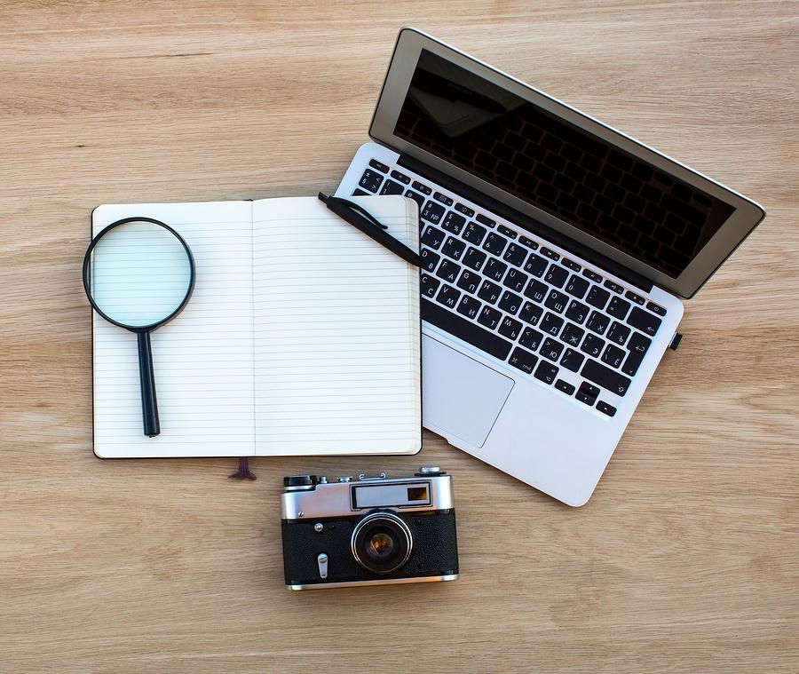 bigstock-Notebook-notepad-with-pen-ma-116810084.jpg