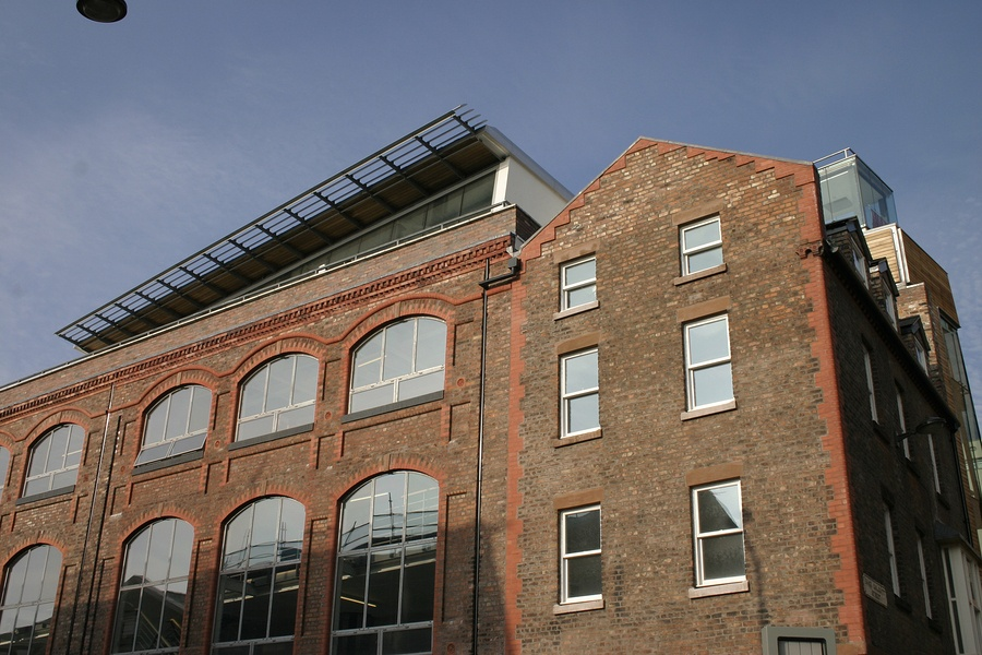 bigstock-Old-Warehouse-Converted-To-Mod-250078.jpg