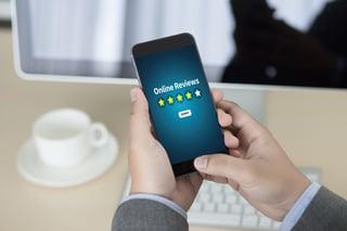 bigstock-Online-Reviews-Evaluation-Time-211485274.jpg