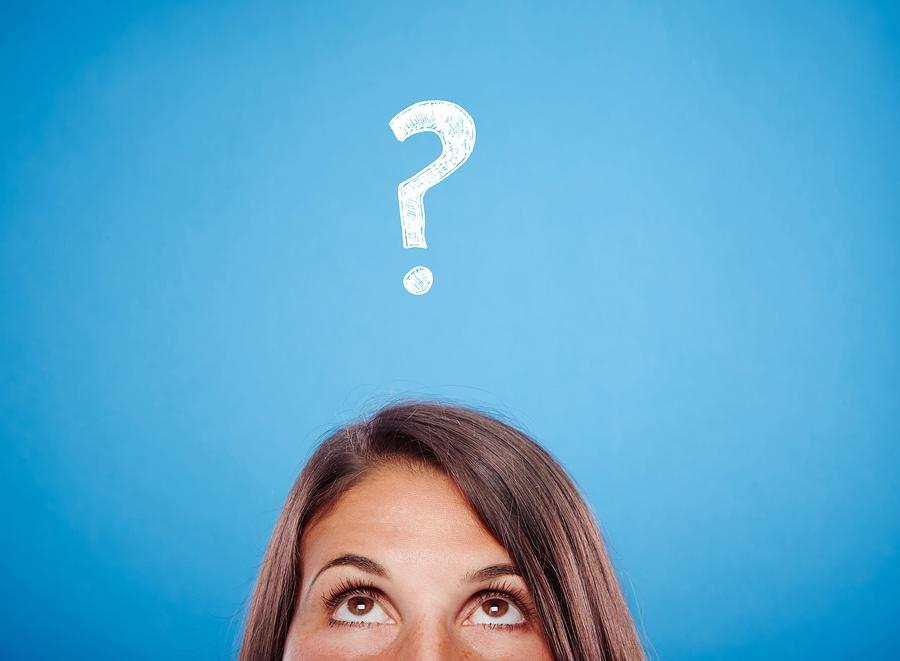 bigstock-Question-Mark-98654921.jpg