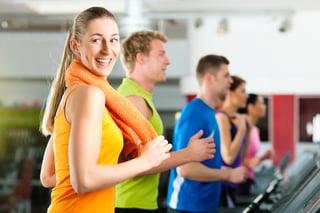 bigstock-Running-on-treadmill 15749513.jpg
