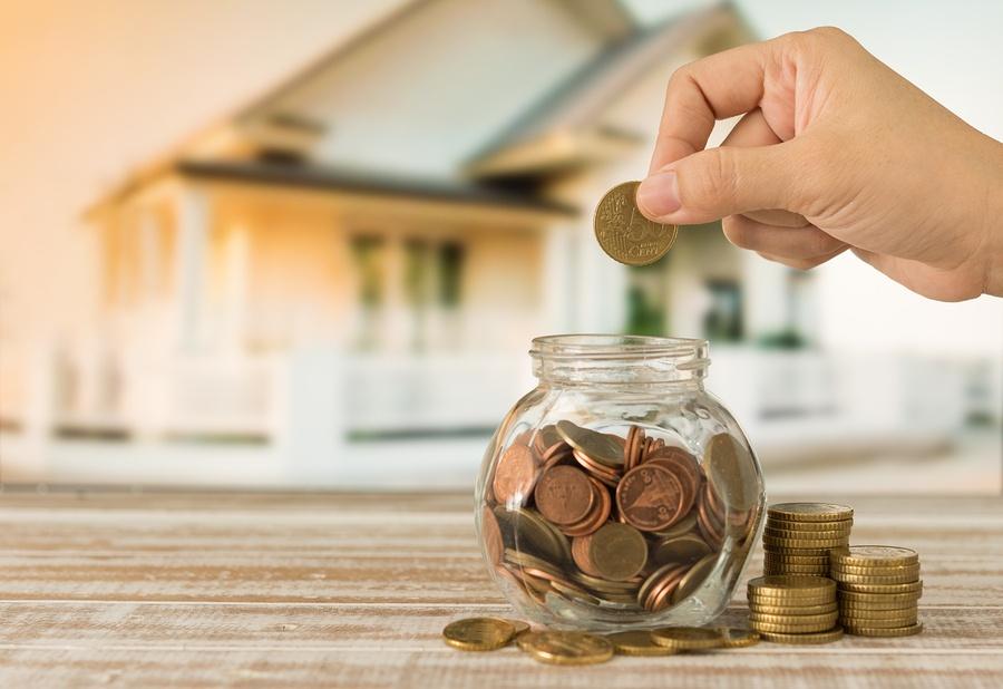 bigstock-Saving-For-Buy-Home-148741919.jpg