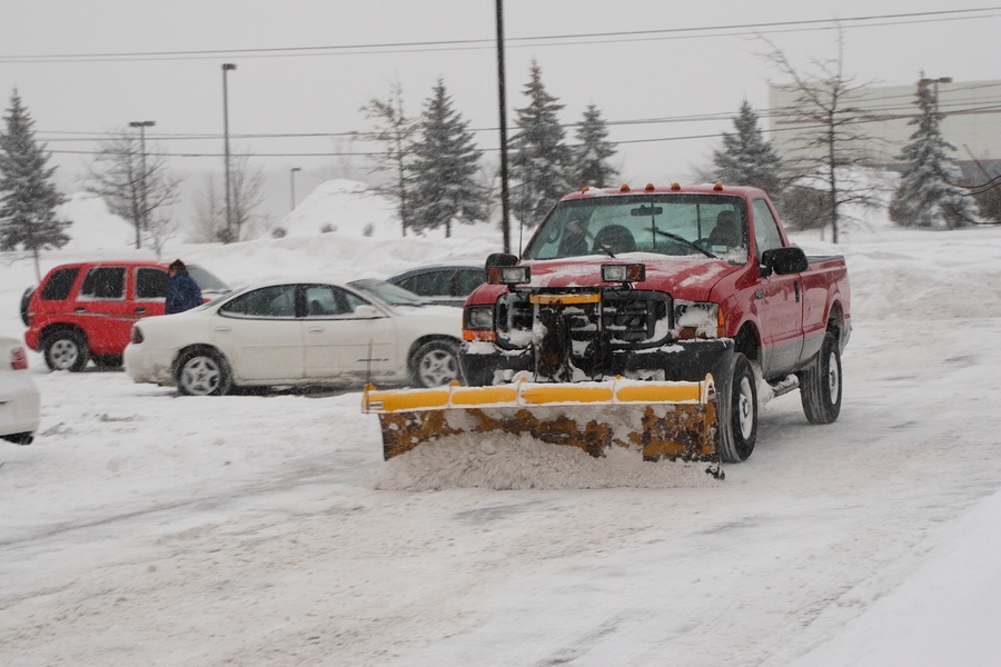 bigstock-Snow-Plow-1328058.jpg
