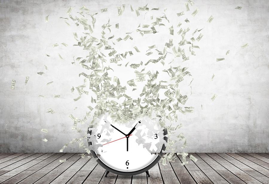 bigstock-Time-Is-Money-117062249.jpg