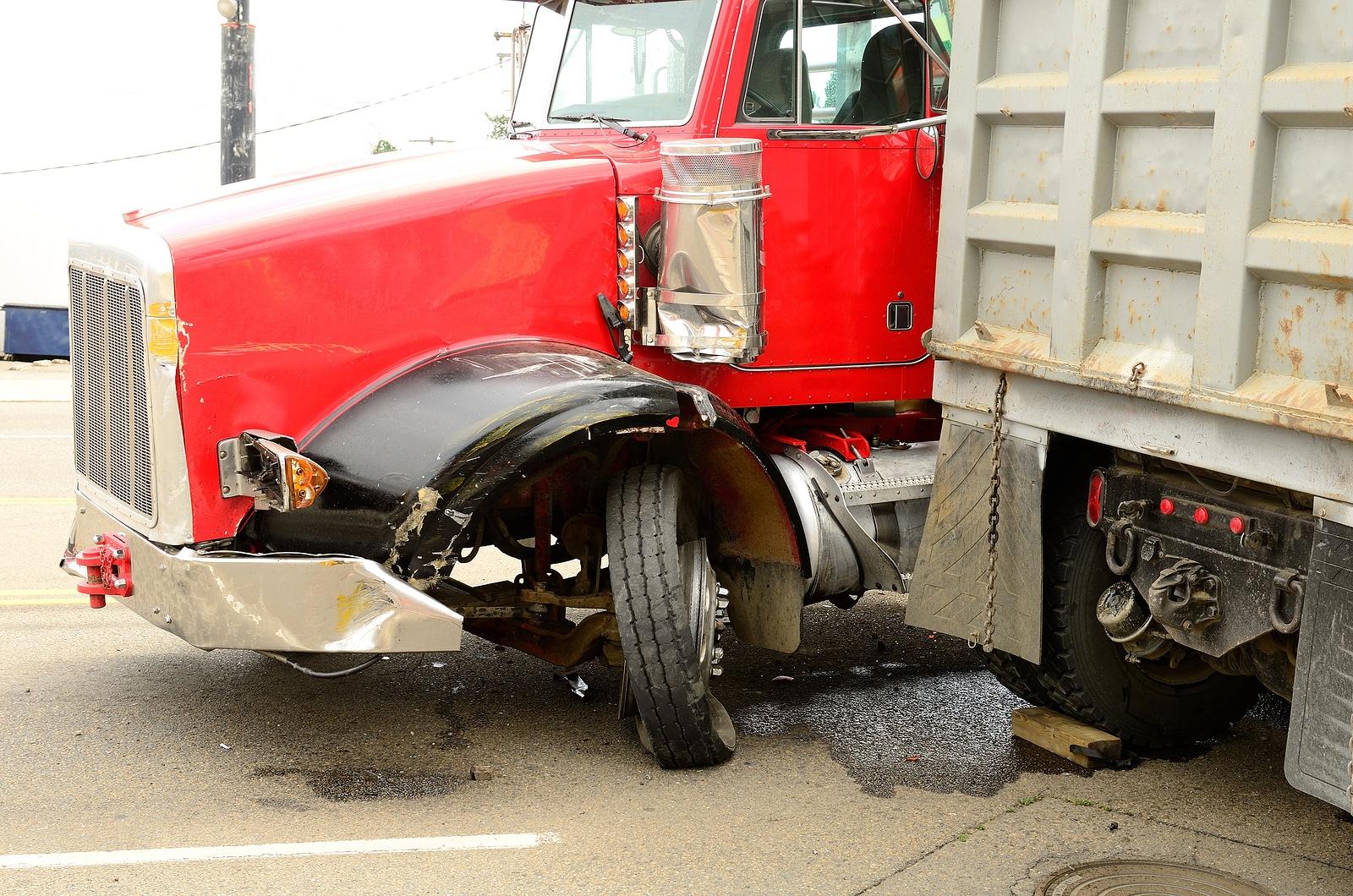 bigstock-Truck-Wreck-79294207.jpg