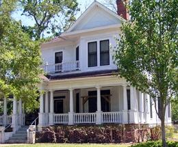 bigstock-Victorian-House-83338.jpg
