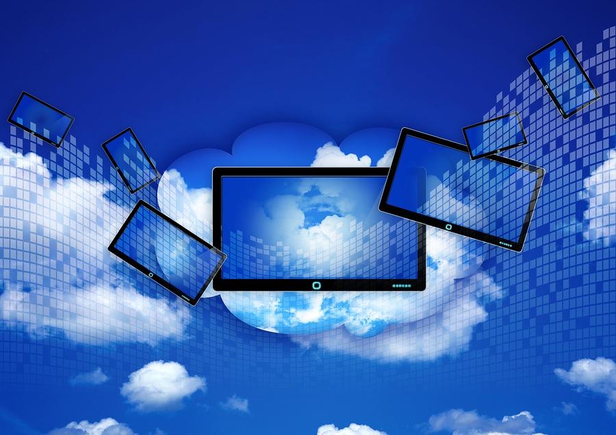 bigstock-cloud-computing-concept-22325585.jpg