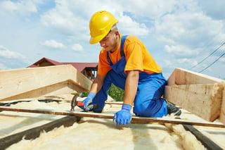 bigstock-construction-roofer-carpenter--61502114.jpg