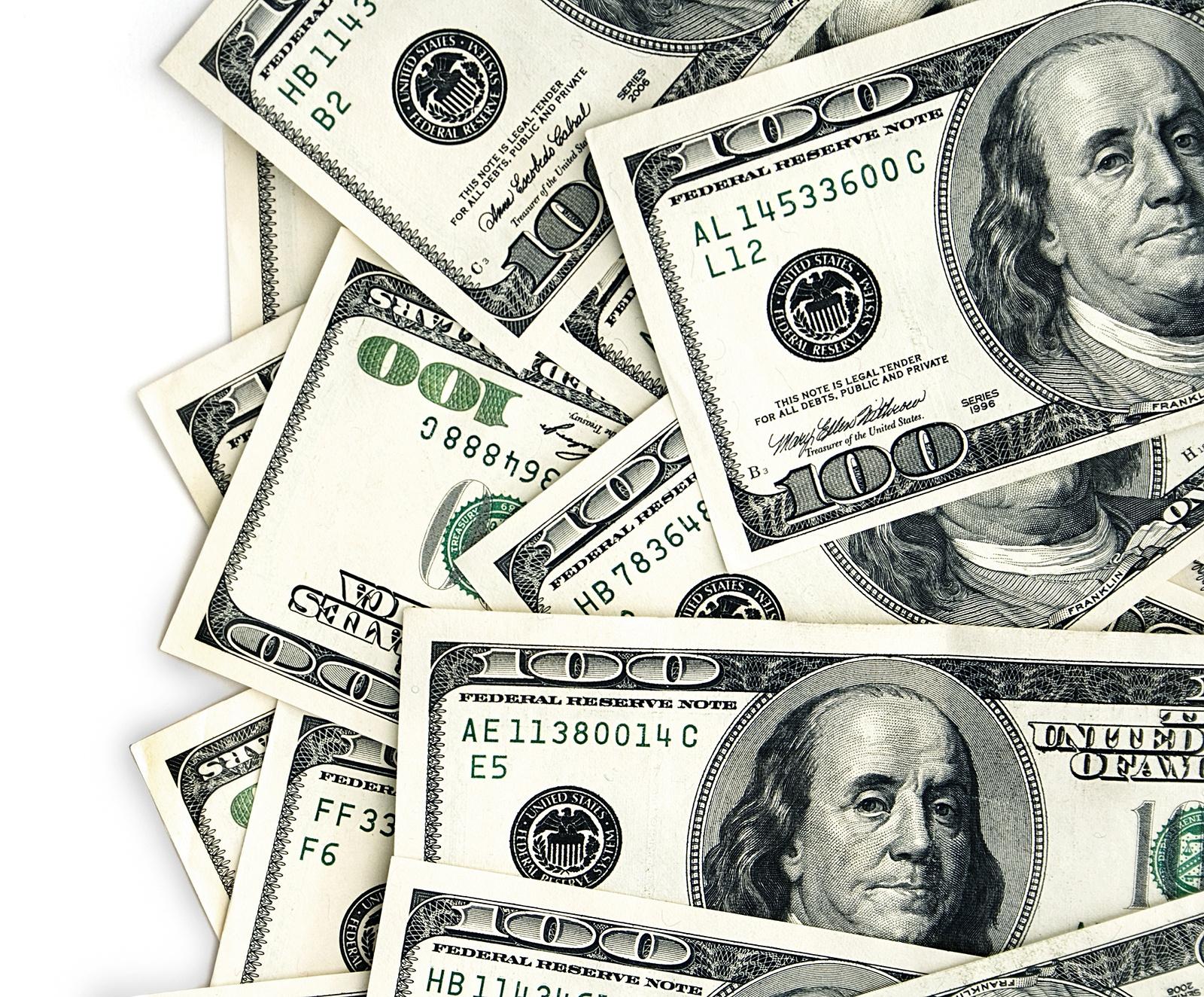 bigstock-money-background-12354119.jpg