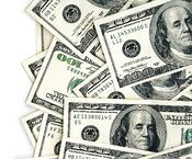 bigstock-money-background-12354119.jpg