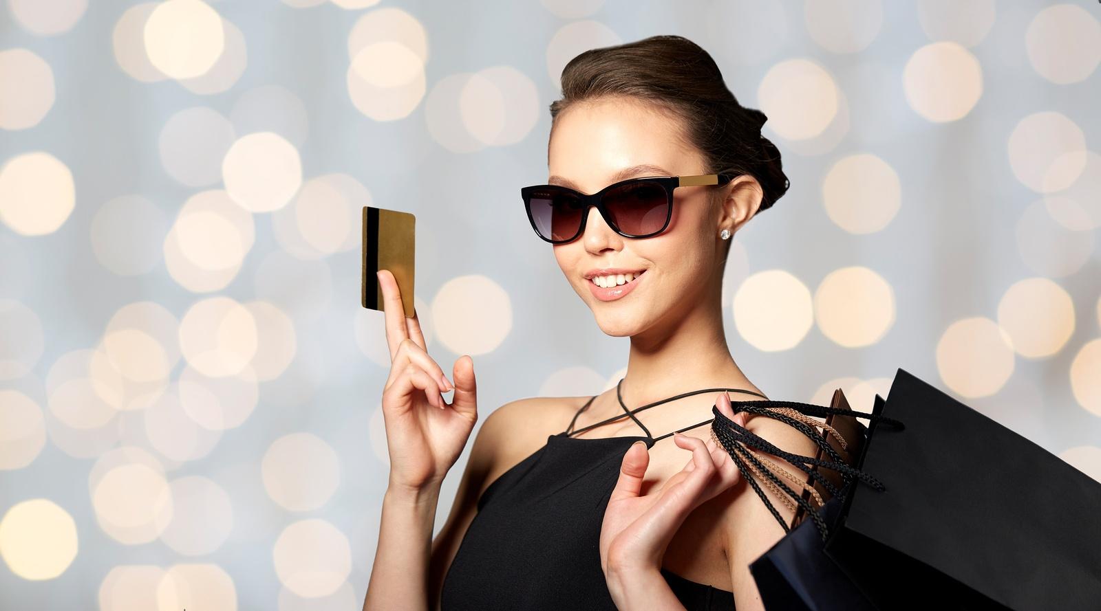 bigstock-sale-finances-fashion-peopl-136174994