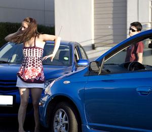 blue-car-accident.jpg