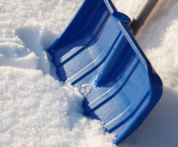 blue-snow-shovel.jpg