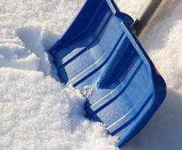 blue-snow-shovel.jpg
