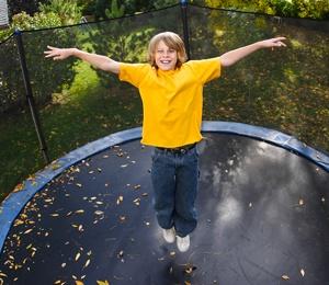 boy-on-trampoline.jpg