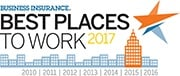 best-place-work-2017.png