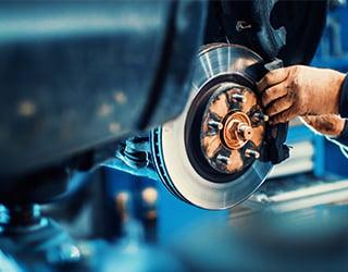 brake-repair-auto-320x250