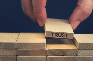 build-trust