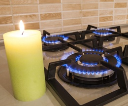 candle-stovetop.jpg