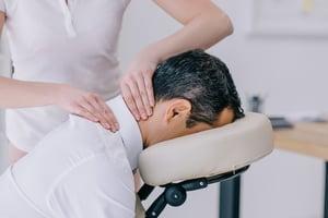 chair-massage-wellness