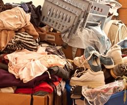 clutter.jpg
