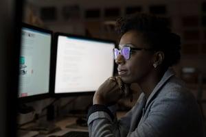 computer-technology-insurance-1