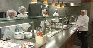 culinary_team.jpg