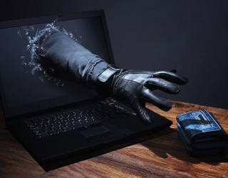 Cyber Liability for Medical Offices