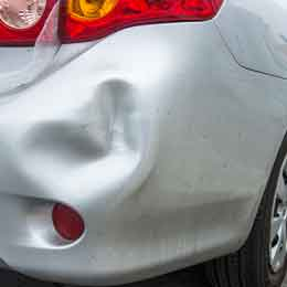 dented-bumper.jpg