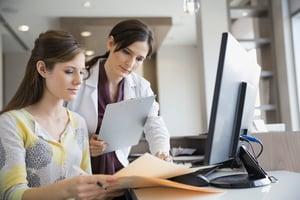 dentist-cyber-insurance