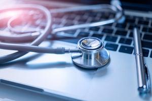 doctor-medical