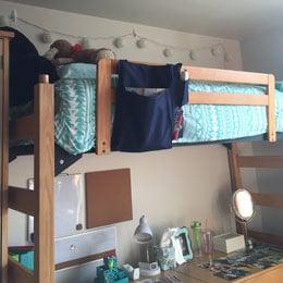 dorm-room.jpg