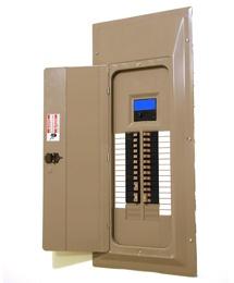 electric-panel.jpg