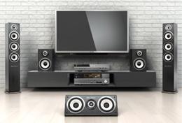 entertainment-system.jpg