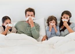 family-flu.jpg