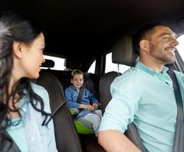 family-wearing-seatbelts.jpg