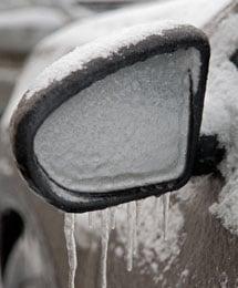 frozen-car-mirror.jpg