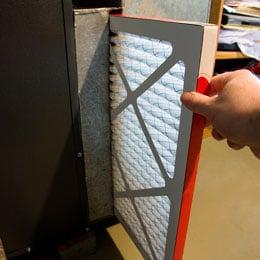 furnace-filter.jpg