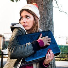 girl-holding-laptop.jpg