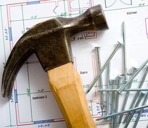 hammer-nails.jpg