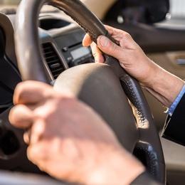 hands-on-steering-wheel.jpg
