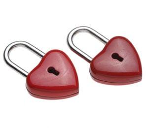 heart-padlock.jpg