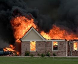 house-on-fire-1.jpg