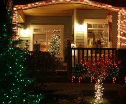 house-with-xmas-lights.jpg