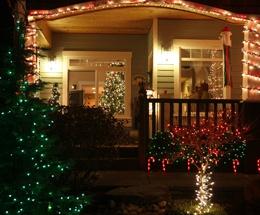 house-with-xmas-lights.jpg
