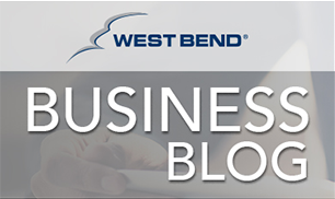 BusinessBlog.png